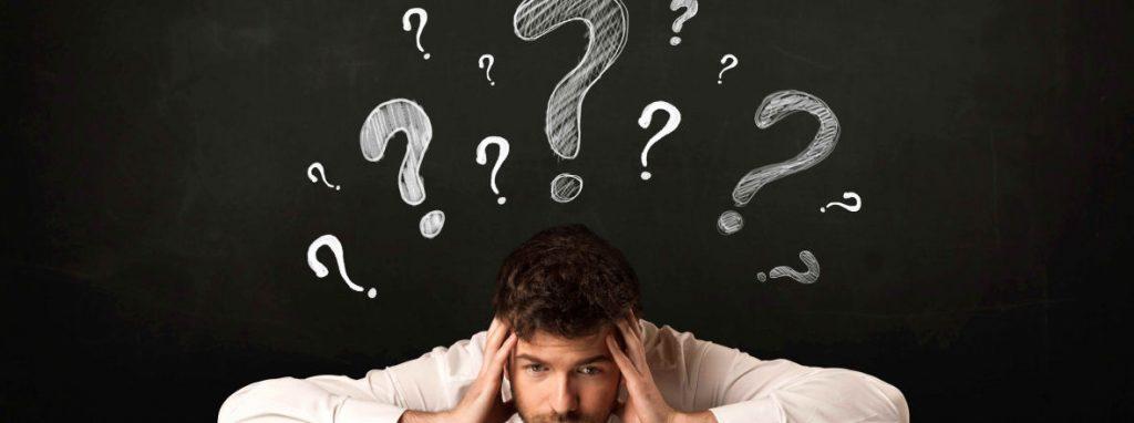 preguntasfrecuentes2