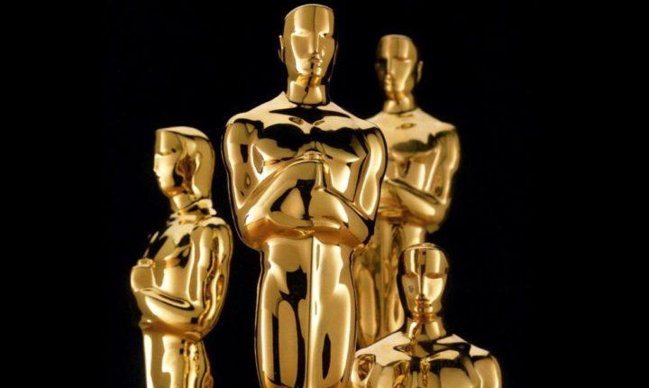 El Oscar 2019 ya tiene fecha de entrega