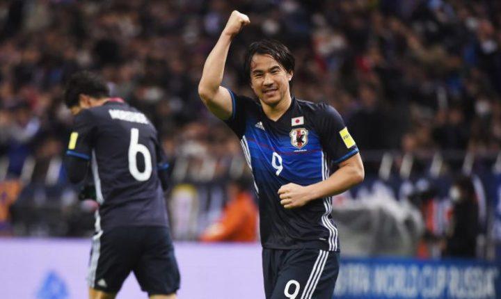 Japón y Senegal dejan escapar su clasificación a Octavos de Final