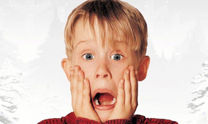 Disney anuncia que habrá nueva versión de 'Mi Pobre Angelito'