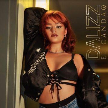"Dalizz inicia su nueva aventura musical con ""El Candao"""