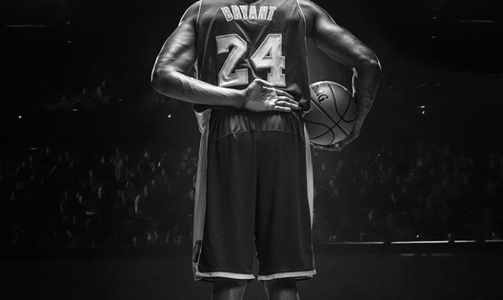 Un legado que vas más allá del baloncesto