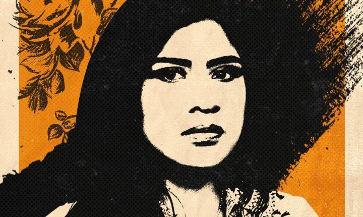 Para Rosa, el documental sobre el caso poco conocido de la esterilización