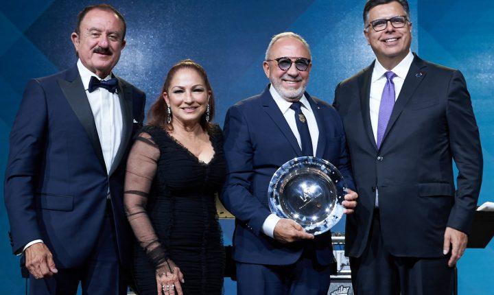 L'ATTITUDE celebrará el empoderamiento latino