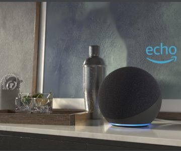Amazon sorprende con sus nuevos dispositivos y funcionalidades en español