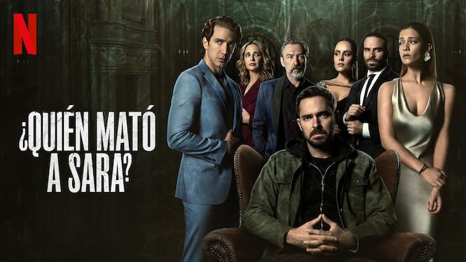Anuncian la segunda temporada