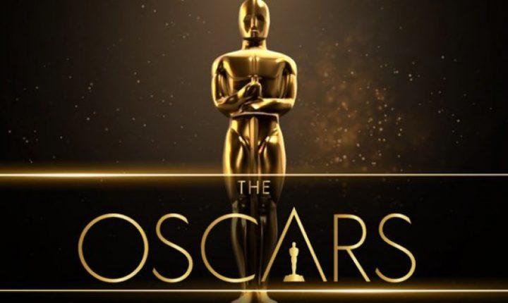 Lo que debes saber antes de la gran noche dorada de Hollywood