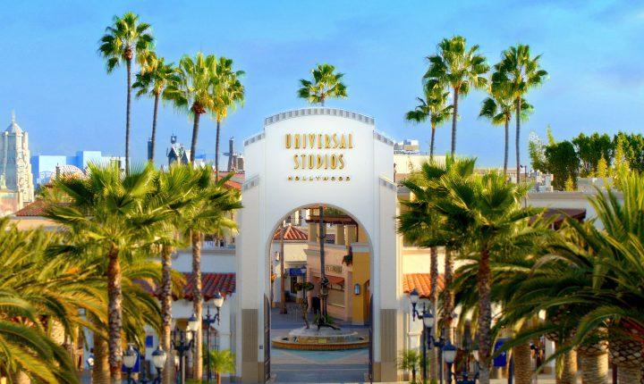Universal Studios Hollywood contratará a más de 2,000 personas este verano